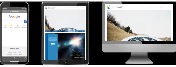 databot™ - Innovative STEM education tool