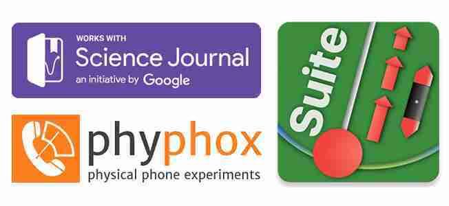 databot - Google Science Journal - Innovative STEM education tool