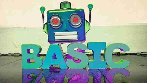 databot™ Basics